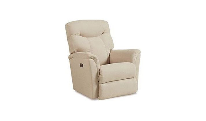 Motorised Recliners